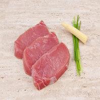 https://www.haigsdirect.co.uk/pub/media/catalog/category/rsz_img_4964_gammon_steaks.jpg