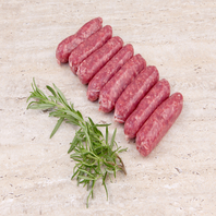 https://www.haigsdirect.co.uk/pub/media/catalog/category/rsz_img_5106_steak_sausage.jpg