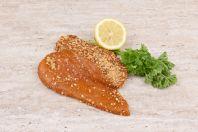 Chicken Fillet Piri Piri