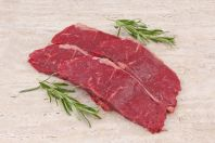 Beef Sirloin Steak £10 Pack
