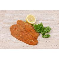 Chicken Fillet Sweet Chilli