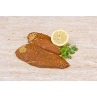 Chicken Fillet Maple