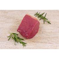 Beef Silverside Roast 500g
