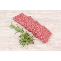 Lean Pork & Steak Slice Sausage