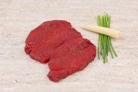 Pork Steaks Chinese