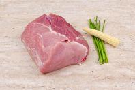 Pork Loin Joint 1kg