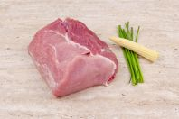 Pork Loin Joint 2kg