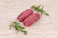 Beef Olives Sausage