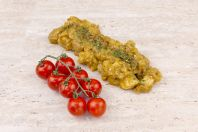 Chicken Curry Hot & Spicy